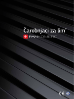 Katalog PAN KOMERC proizvoda PDF 2,50 mb