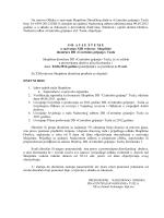 Obavjestenje o sazivanju 13. Skupstine.pdf