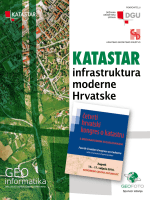 KATASTAR - Infotrend