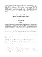 Preuzmi - Komunalac Vrbovec, doo