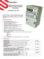MEM500-E12N...B6 data sheet