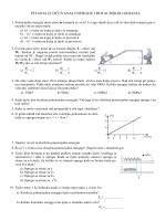 Pitanja i zadaci za Modul 4 .pdf