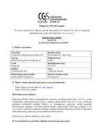 Izmijenjeni Poziv br. 01/12.pdf