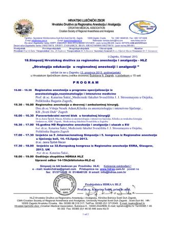18.simp.raa. 13.12.2013.pdf