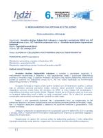 koncept 4 - hrvatska komora inženjera tehnologije prometa i transporta