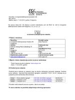 Poziv br. 05/13.pdf