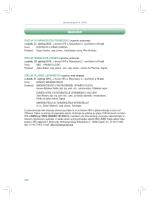 FG 11-2014.indd - Hrvatsko farmaceutsko društvo