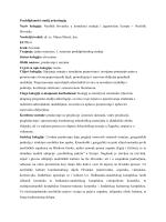 Neolitik Hrvatske u kontekstu srednje i jugoistocne Europe