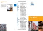 Dom & Sreca - Stambene zgrade.qxd