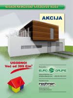 Katalog 2 - Montažne kuće.pdf