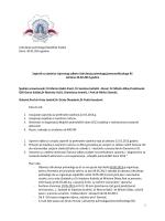 Udruženje pulmologa Republike Srpske Dana: 20.02.2013.godine