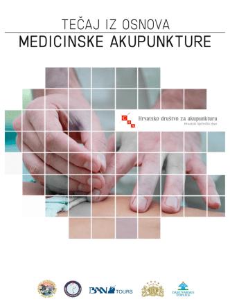 brošure - Hrvatsko društvo za akupunkturu