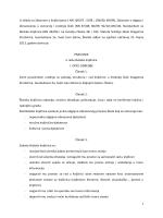 Pravilnik o radu skolske knjiznice.pdf