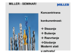 PDF prezentacija