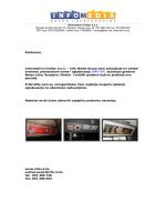 Poštovani, Informativni Centar d.o.o. – Info Media Group Vam