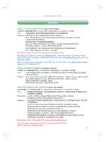 OBAVIJESTI 10-2014.pdf - Hrvatsko farmaceutsko društvo