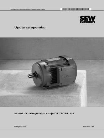 7 - SEW Eurodrive