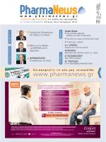 Τεύχος 233 - PharmaNews