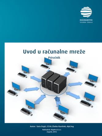 1.1 Komunikacija i mreže - Visoka škola za primijenjeno računarstvo