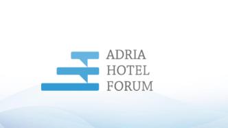 2015 - Adria Hotel Forum