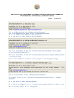 Prijedlozi predavanja za podruznice.pdf
