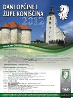 plakat za dane opcine 2012.cdr