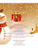 Poklon pakete - Udruzenje Okusi Hercegovinu