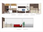 PDF preview - Aurea