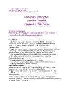 Hrvatsko knjižničarsko društvo preporučuje.pdf