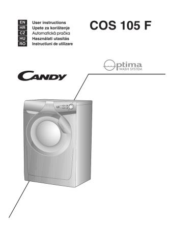 COS 105 F (43000303)