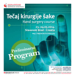 SAKA_kirurzi PROGRAM 20x20-1.pdf