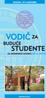 ovdje - Sveučilište u Mostaru