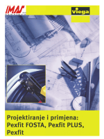 VIEGA PEX-FIT IMAS.pdf