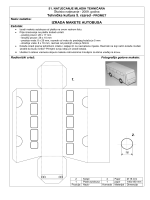 5 prakticni.pdf