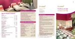 wellness cjenik.pdf 1092 KB