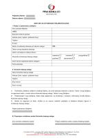 Zahtjev za otvaranje trajnog naloga_15.08.