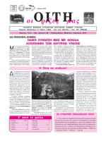 OITH 46 - Δάφνη Φθιώτιδας