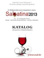 KATALOG za PDF.cdr - Zadružni savez Dalmacije
