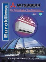 MHI katalog 2010 (F) - HR.cdr