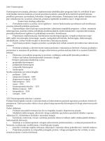 Prijevod vezan za međunarodnu klasifikaciju zanimanja