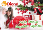 29,99 - Diona