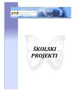 PROJEKTI ETS.pdf