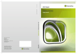Grijanje domova / Katalog proizvoda