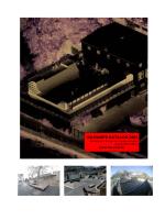 Ovdje možete skinuti cjelokupni katalog u pdf formatu.