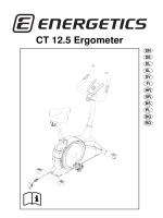 CT 12.5 Ergo Assembly 2012_EN-DE-EL-SL-SV-FI-HR