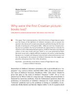 pdf , English, Pages 57