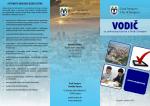 Vodić za pokretanje biznisa u gradu Sarajevu