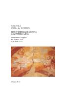 Preuzimanje restauratorskog izvješća (PDF, 1.82 MB)