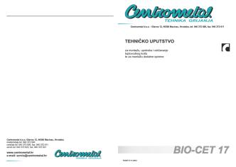BIO-CET-17-Tehnicko upustvo.pdf