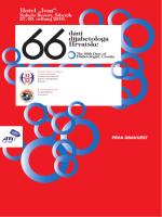 66.dani-dijabetologa-prva_obavijest - CRO-ENDO